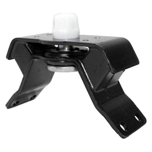 westar toyota tacoma 2005 2012 manual transmission mount. Black Bedroom Furniture Sets. Home Design Ideas
