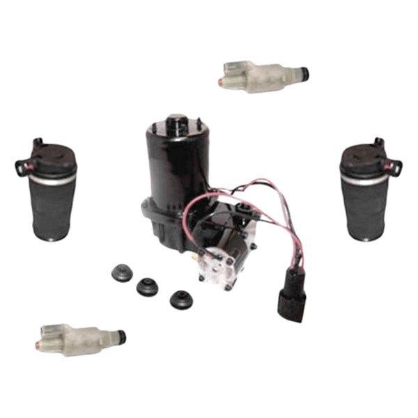 westar kt 1100 rear air suspension kit. Black Bedroom Furniture Sets. Home Design Ideas