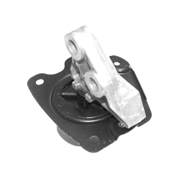 Westar EM-5475 Automatic Transmission Mount