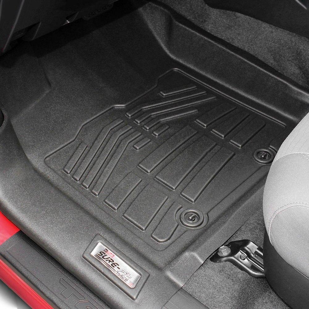 front infiniti titan floor mats cpa armada nissan rear products