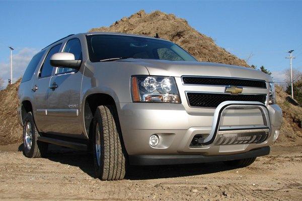 Brown Chevrolet Devine >> 2011 Chevy Tahoe Texas State Fair   Upcomingcarshq.com