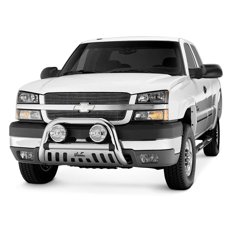 Image Result For  Chevy Silverado Tailgate