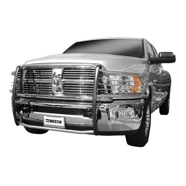 Westin® - Ram 2500 2011 Sportsman Grille Guard