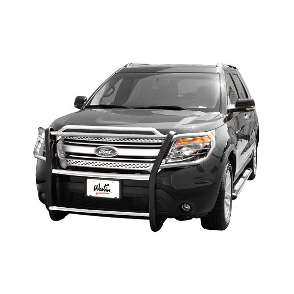 ford explorer grill 2015 autos post. Black Bedroom Furniture Sets. Home Design Ideas