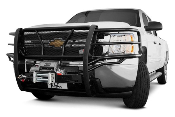2017 CHEVROLET COLORADO GRILL