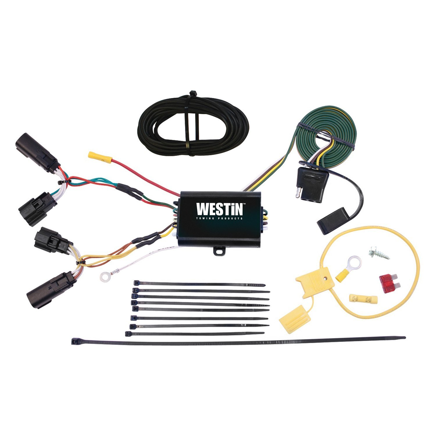 wiring harness for ford edge fh x500ui wiring harness for ford expedition