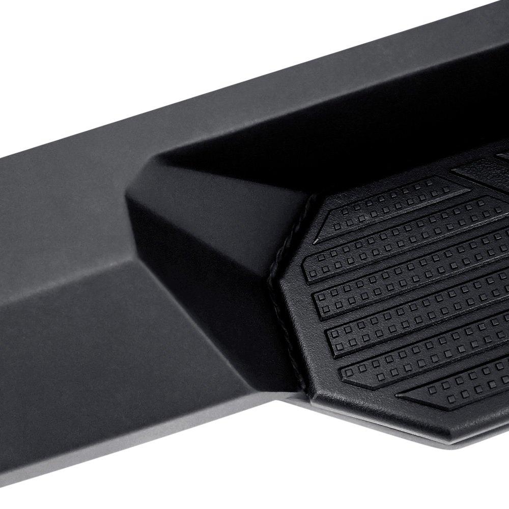 Ford F-350 Super Duty 2001 HDX Xtreme™ Black