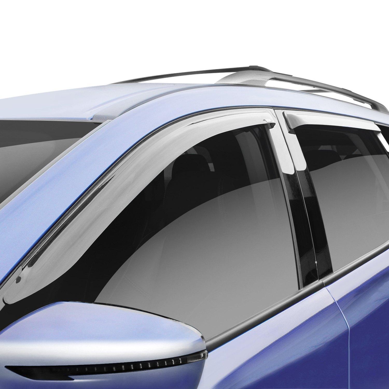Pro Braking PBR0085-TPU-GRE Rear Braided Brake Line Transparent Purple Hose /& Stainless Green Banjos