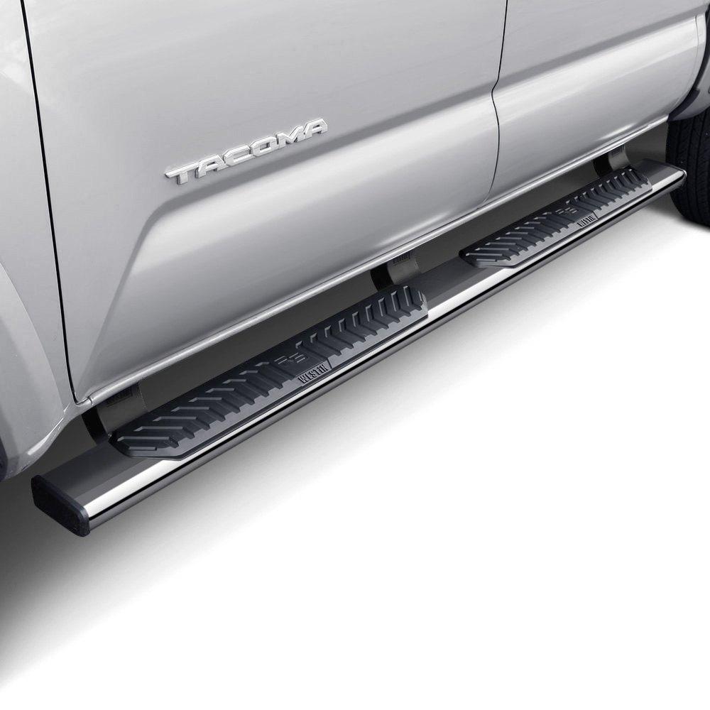 """For Dodge Ram 3500 10 Westin 5"""" R5 Series Cab Length ..."""
