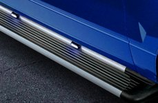Westin® - Ford F-150 Running Board