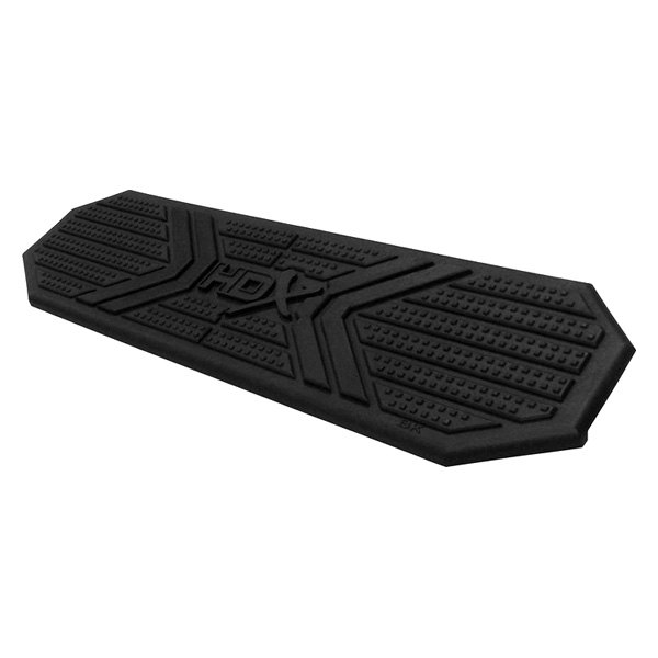 Westin Replacement Black Step Pad For HDX Xtreme Step Bars