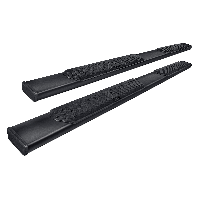 "Westin 5"" R5™ Series Black Nerf Step Bars"