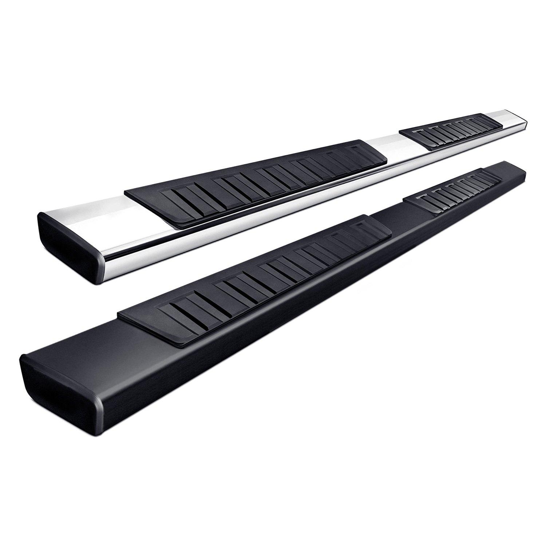 "Westin® - 7"" R7™ Series Cab Length Running Boards"
