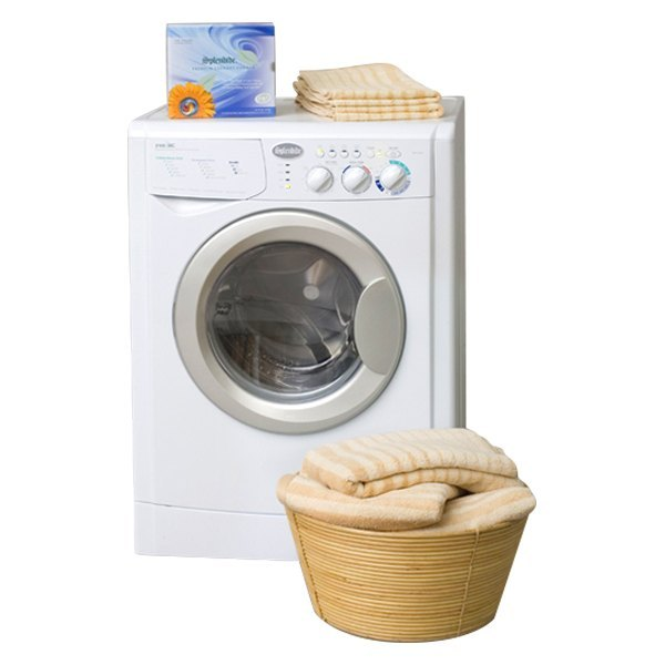 Westland 174 Wd2100xc Vented Washer Dryer Combo