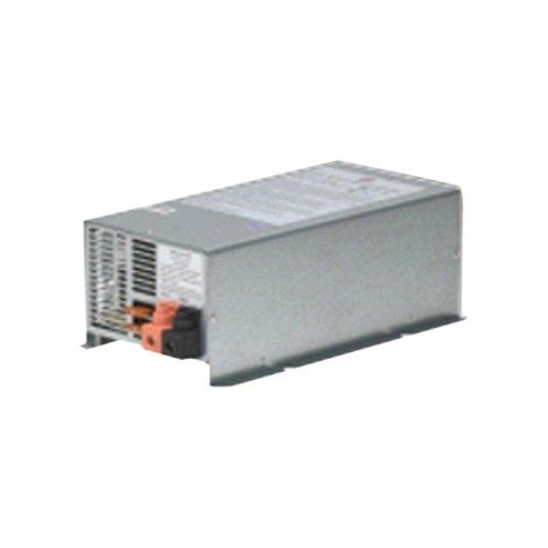wfco 65 amp power converter manual