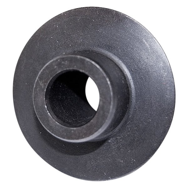 Pipe Cutter Replacement Wheels : Wheeler rex replacement cutter wheel for pipe cutters