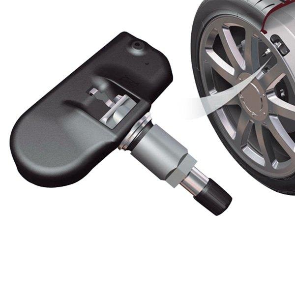 CARiD® TPMSS - Tire Pressure Monitoring System Sensors