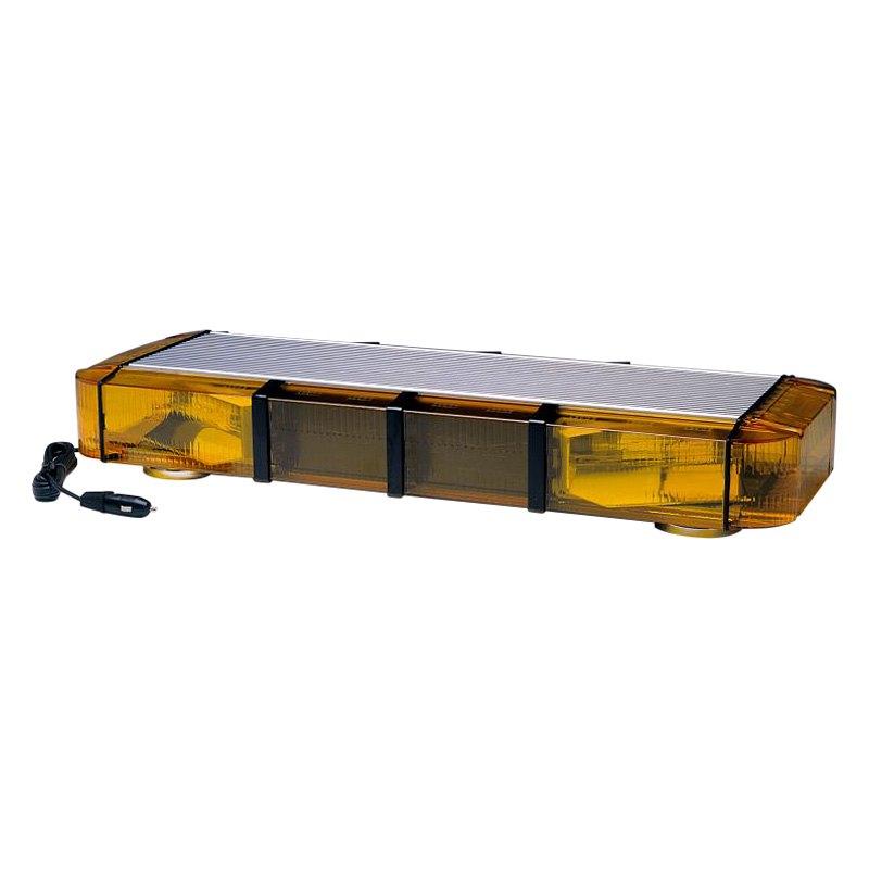 Whelen 9mmedgem mini edge 9m series magnet emergency light bar whelen mini edge 9m series magnet emergency light bar aloadofball Images