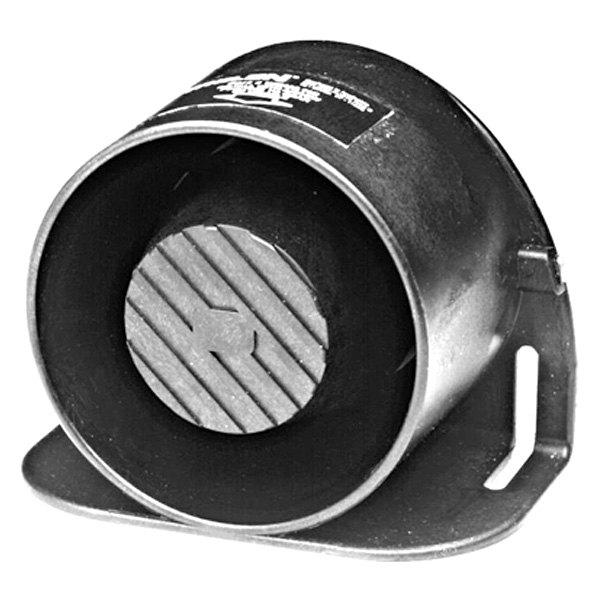 Whelen WBUA112-12//24 VDC Back-up Alarm