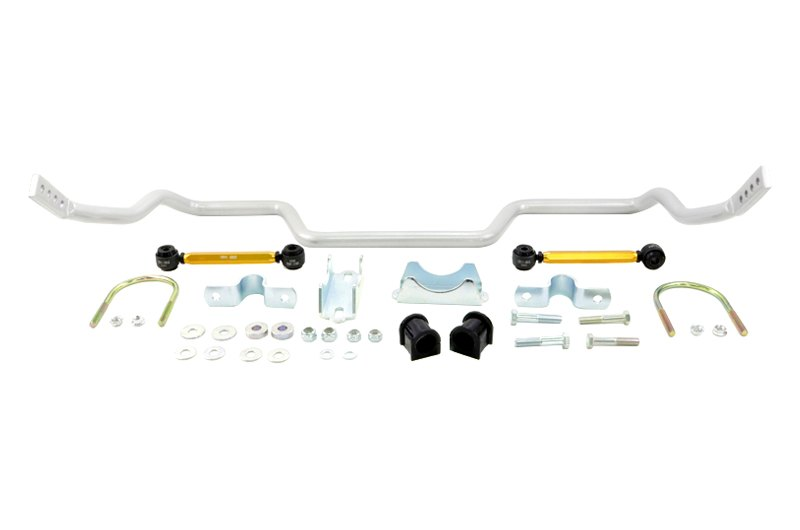 Belltech Anti Sway Bar 55524273 furthermore Whiteline Heavy Duty Blade Sway Bars 62318313 likewise 10 12 Gt500 Steeda Strut Tower Brace likewise 409968372309269364 besides 1967 Mustang Starter Wiring Harness. on ford mustang shelby gt500 interior