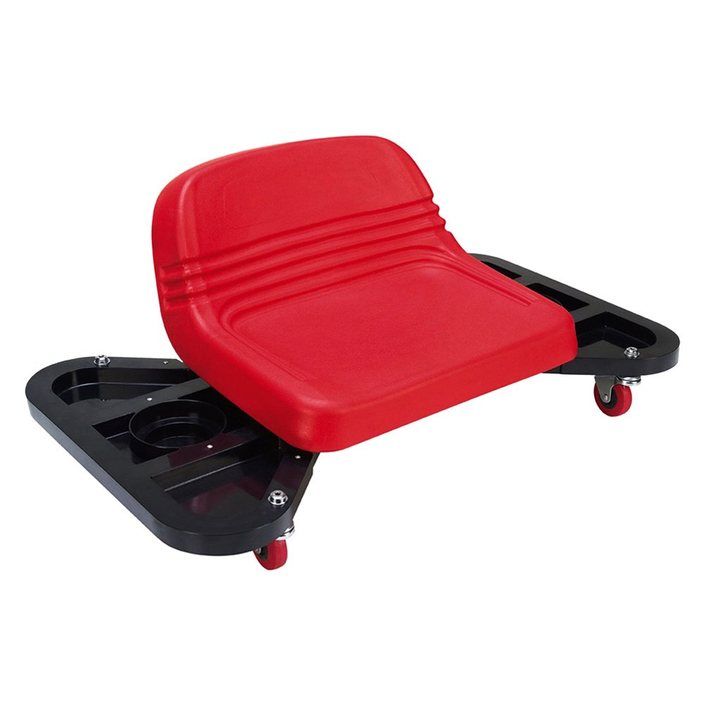 Car Detailing Prices >> Whiteside® DTS2 - Low Profile Detailing Seat - TOOLSiD.com