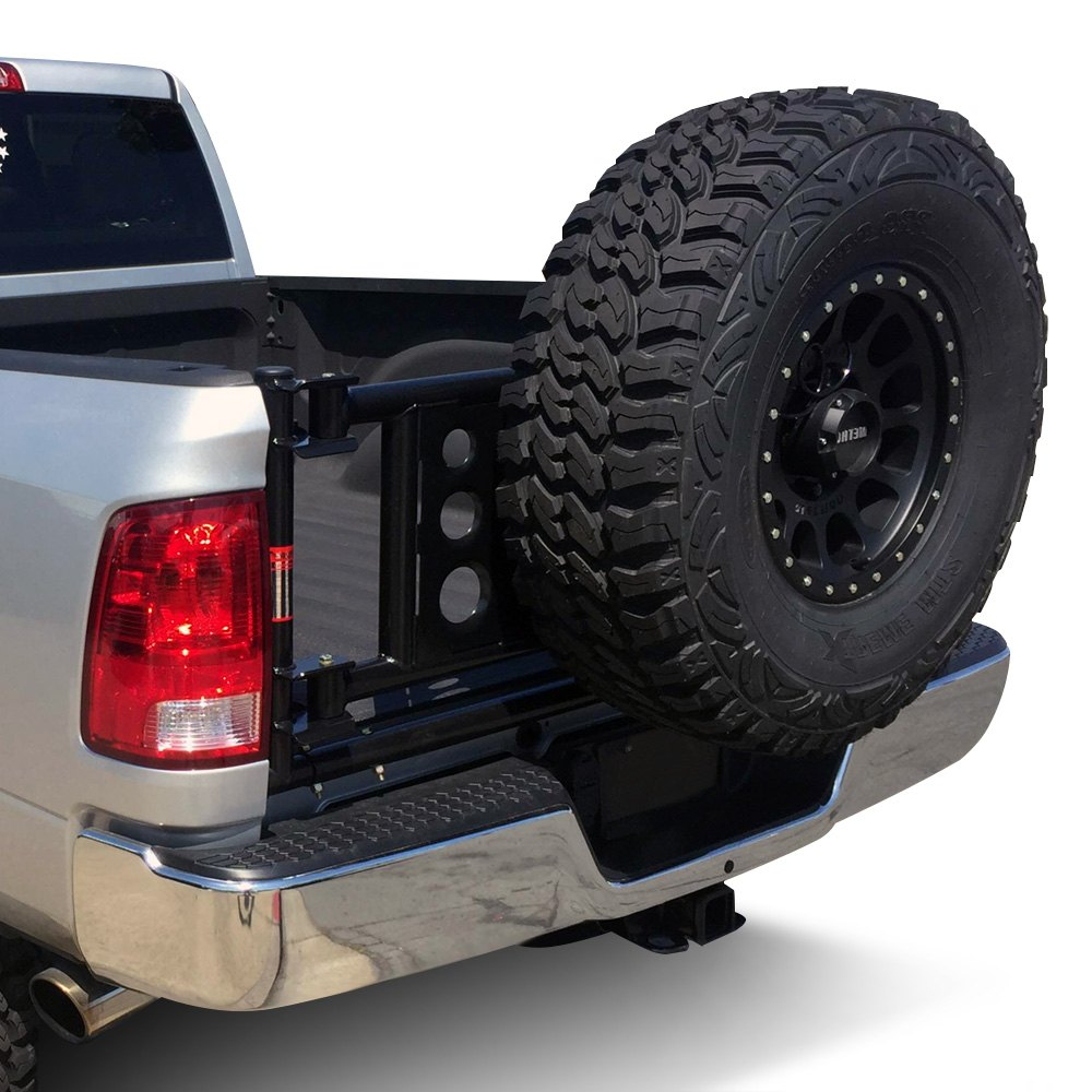 Chevrolet And Toyota Top 10 Cars Used Cars Under 200: 1998 Dodge Ram Pickup. 1996 Dodge Ram 2500 For Sale. 2003