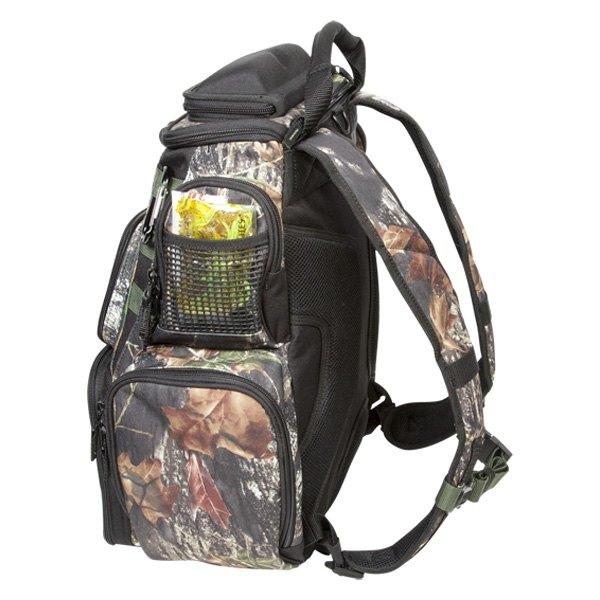 Wild River 174 Tackle Tek Nomad Lighted Camo Backpack