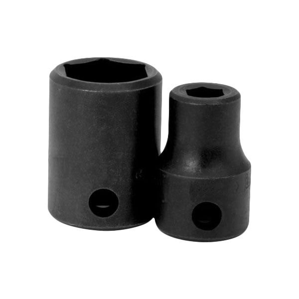 Williams tools m  quot drive point mm metric