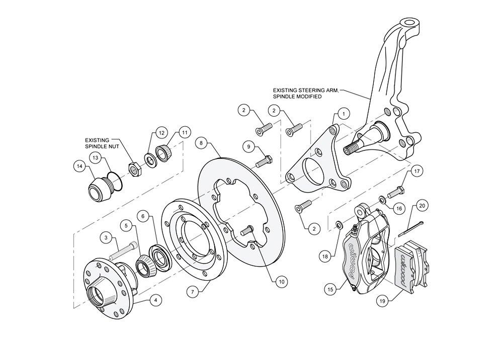 72 cuda wiring diagram