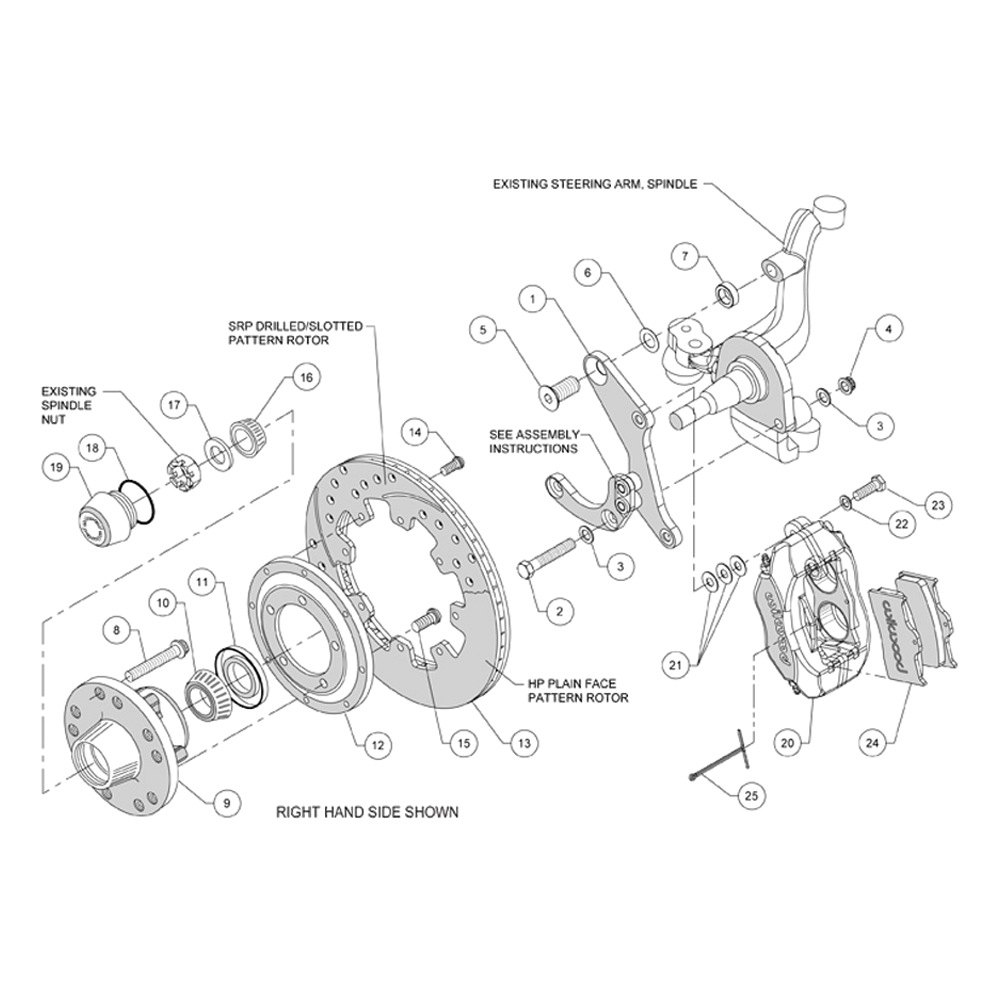 311602555344 additionally Pontiac Aztek Heater Core Location besides Chevy Truck Wiring Diagram On 1959 also Chevy Truck Frame Dimensions further 1970 Chevelle Engine Harness Diagram. on custom 1959 chevrolet impala