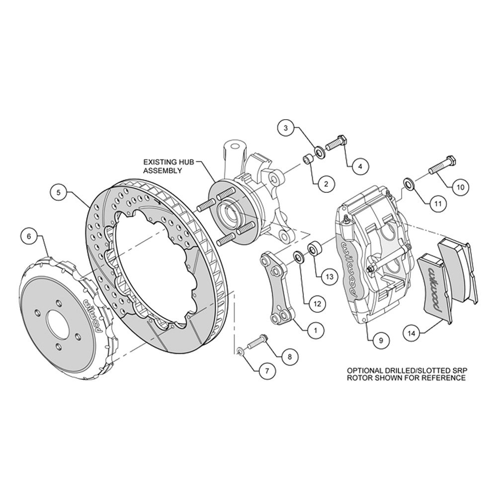 1929 ford wiring diagram  ford  auto wiring diagram