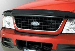 Ford Bug & Stone Deflectors