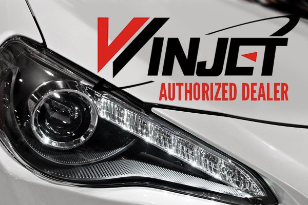 authorized dealer winjet� wiring kit n fog light wiring kit Universal Wiring Harness Diagram at reclaimingppi.co