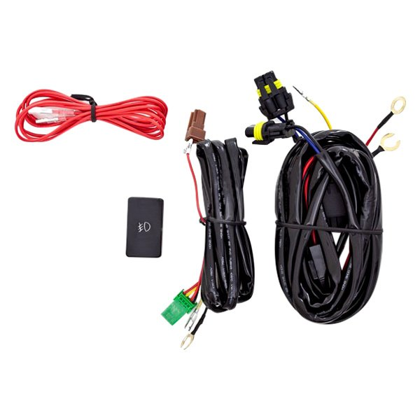 wj30 0059 09 3 winjet� wj30 0059 09 factory style fog lights Universal Wiring Harness Diagram at reclaimingppi.co