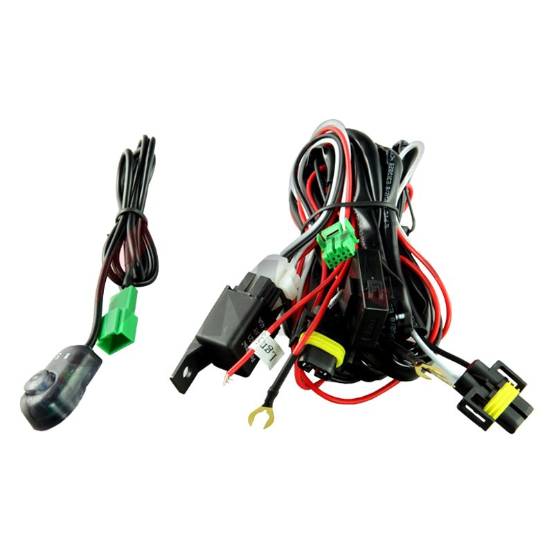 wj30 0506 09 3 winjet� wj30 0506 09 factory style fog lights Universal Wiring Harness Diagram at reclaimingppi.co