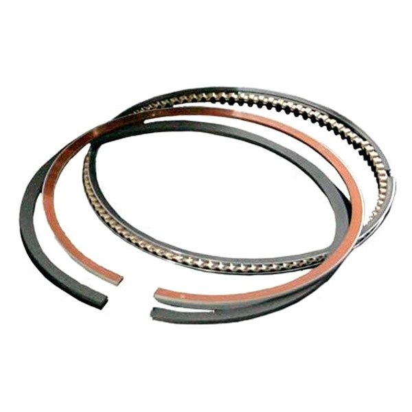Image Result For Hastings Piston Rings