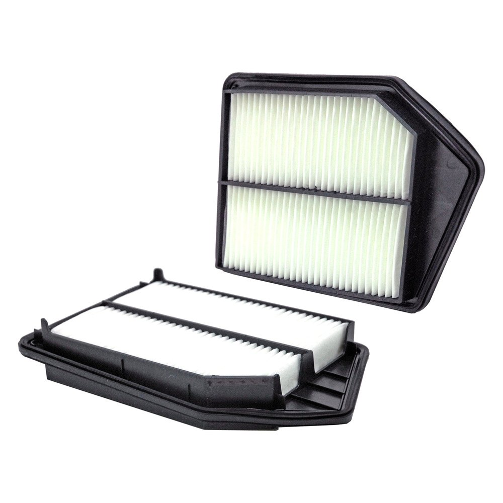 Wix honda accord canada built 2014 air filter panel