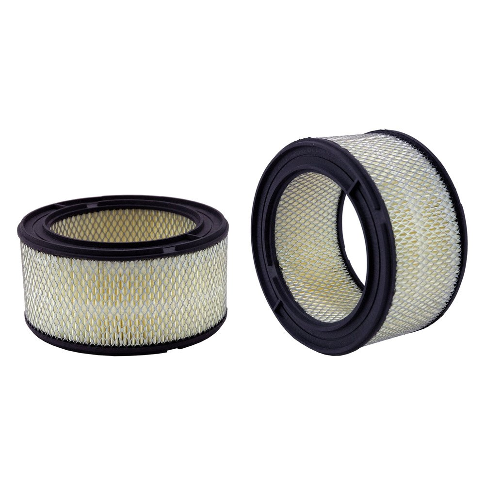 Commercial Air Intake : Industrial engine fuel filter get free image about