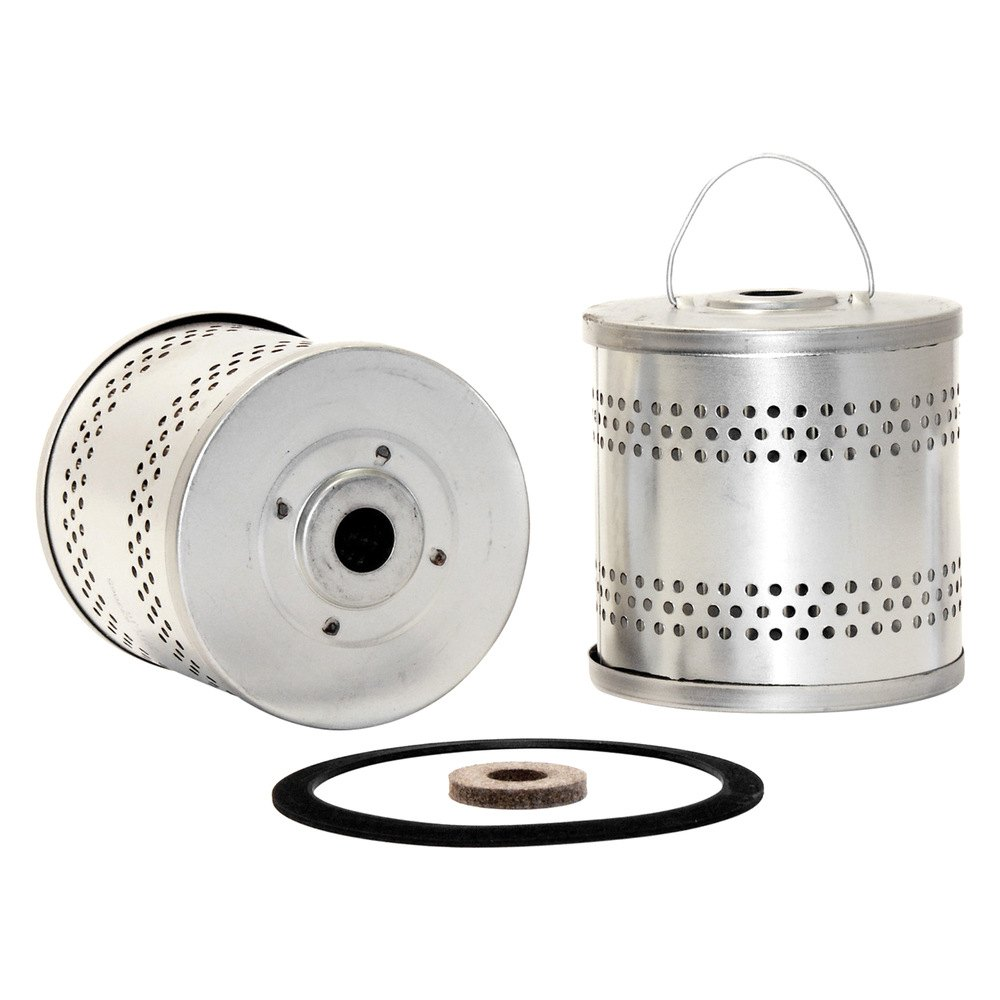 fuel filter on hyundai accent fuel pump fuel filter canister
