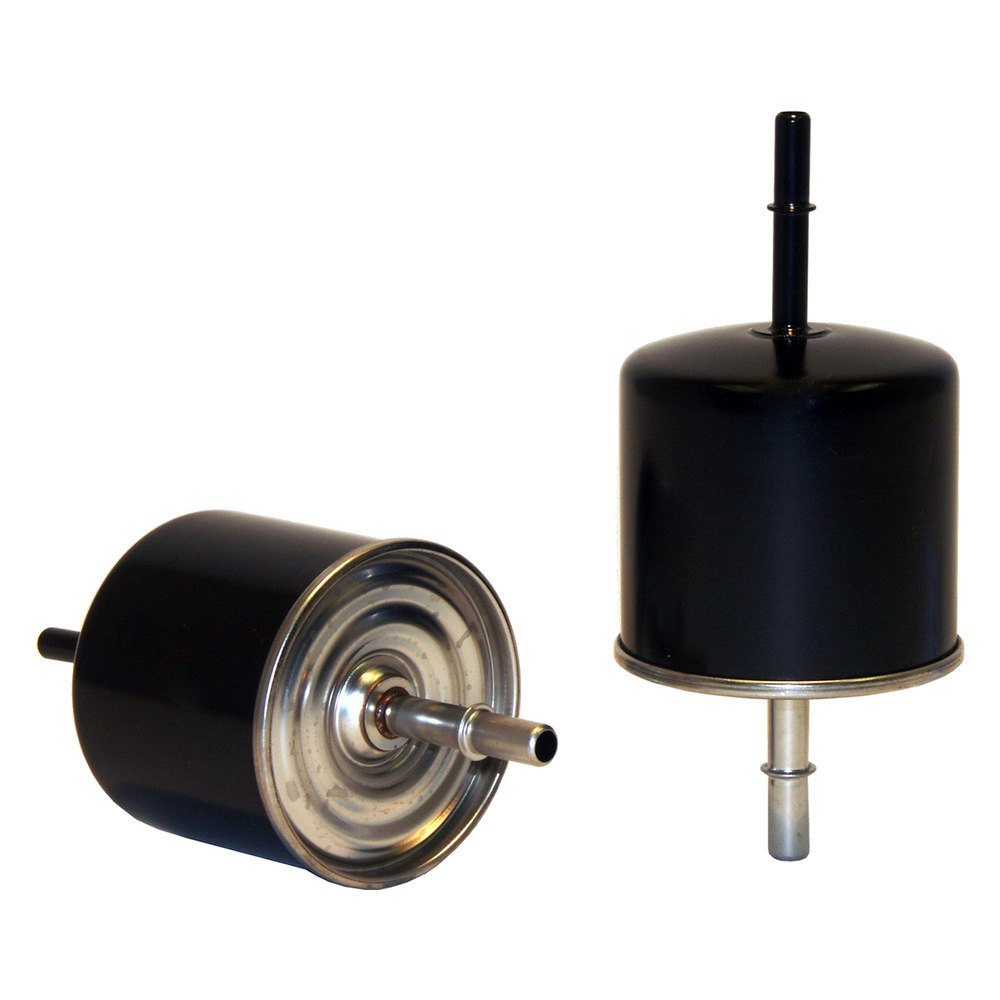 wix® - ford taurus 1997 complete in-line fuel filter ford taurus fuel filter #1