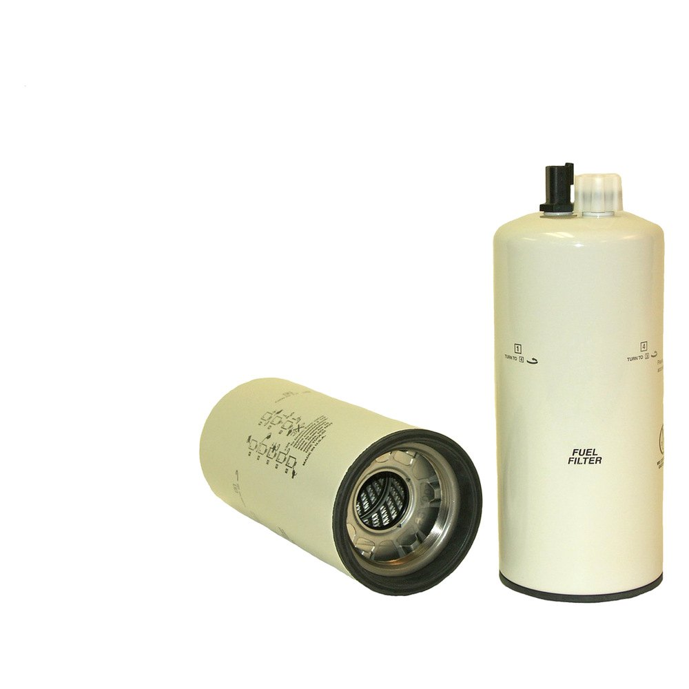 peterbilt oil pressure sensor location