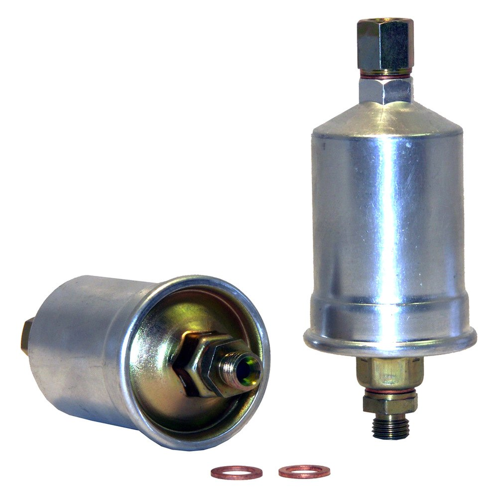 wix® - volvo 240 series 1978 complete in-line fuel filter volvo 240 fuel filter volvo 740 fuel filter location