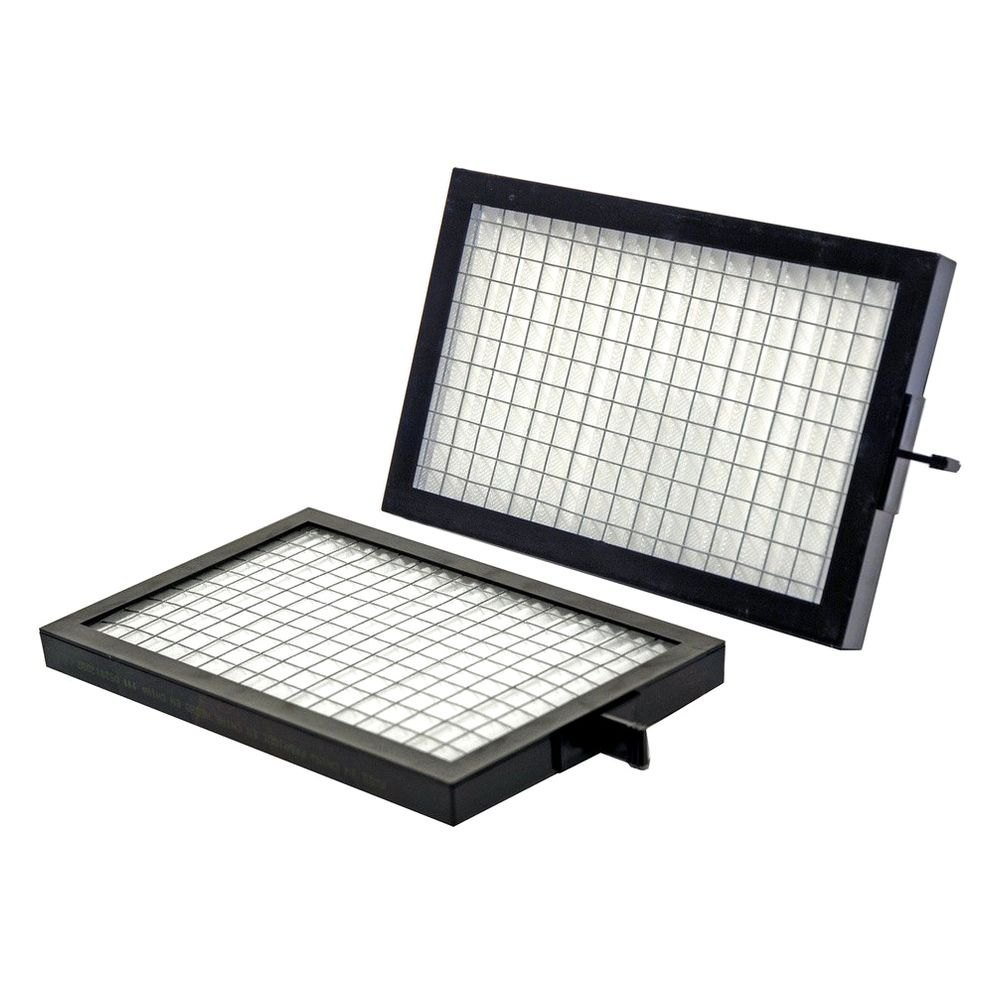 Wix 24116 Cabin Air Filter