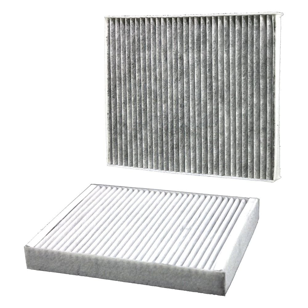 Wix 24211 Cabin Air Filter