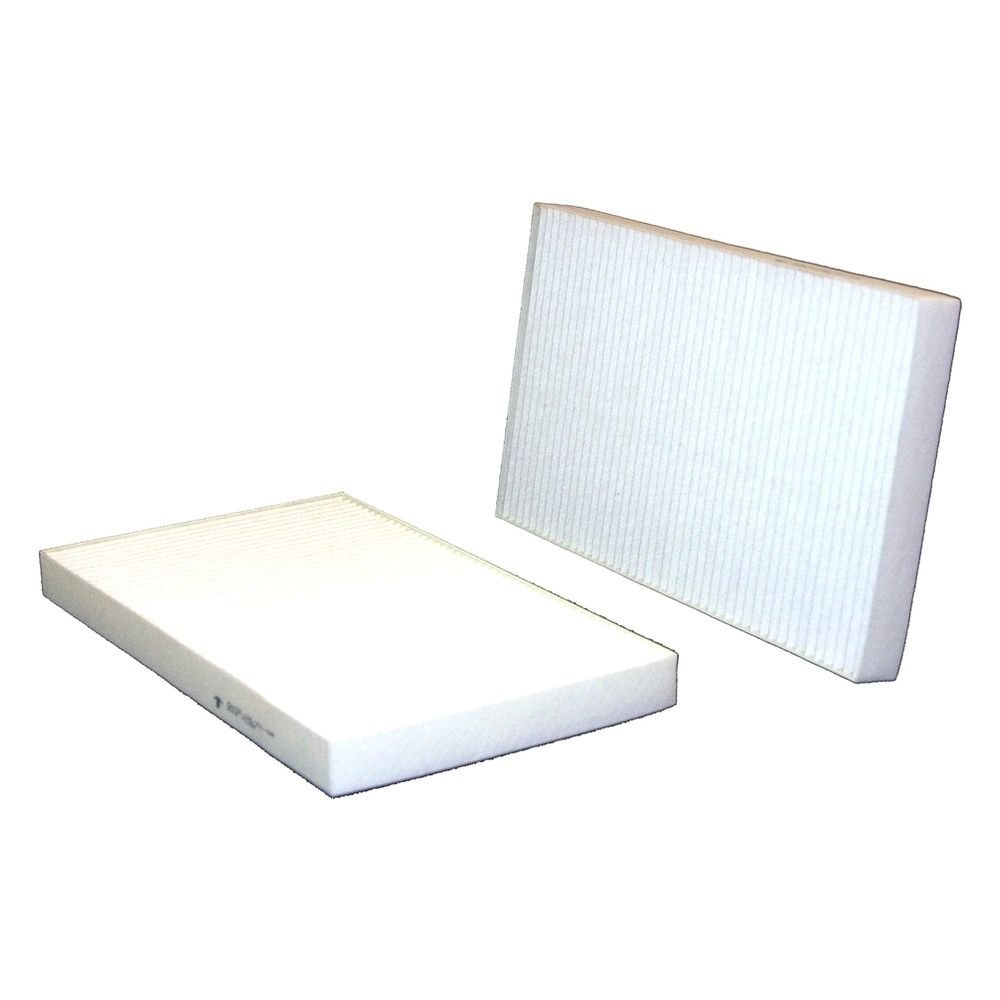 Ordinaire WIX®   Cabin Air Filter