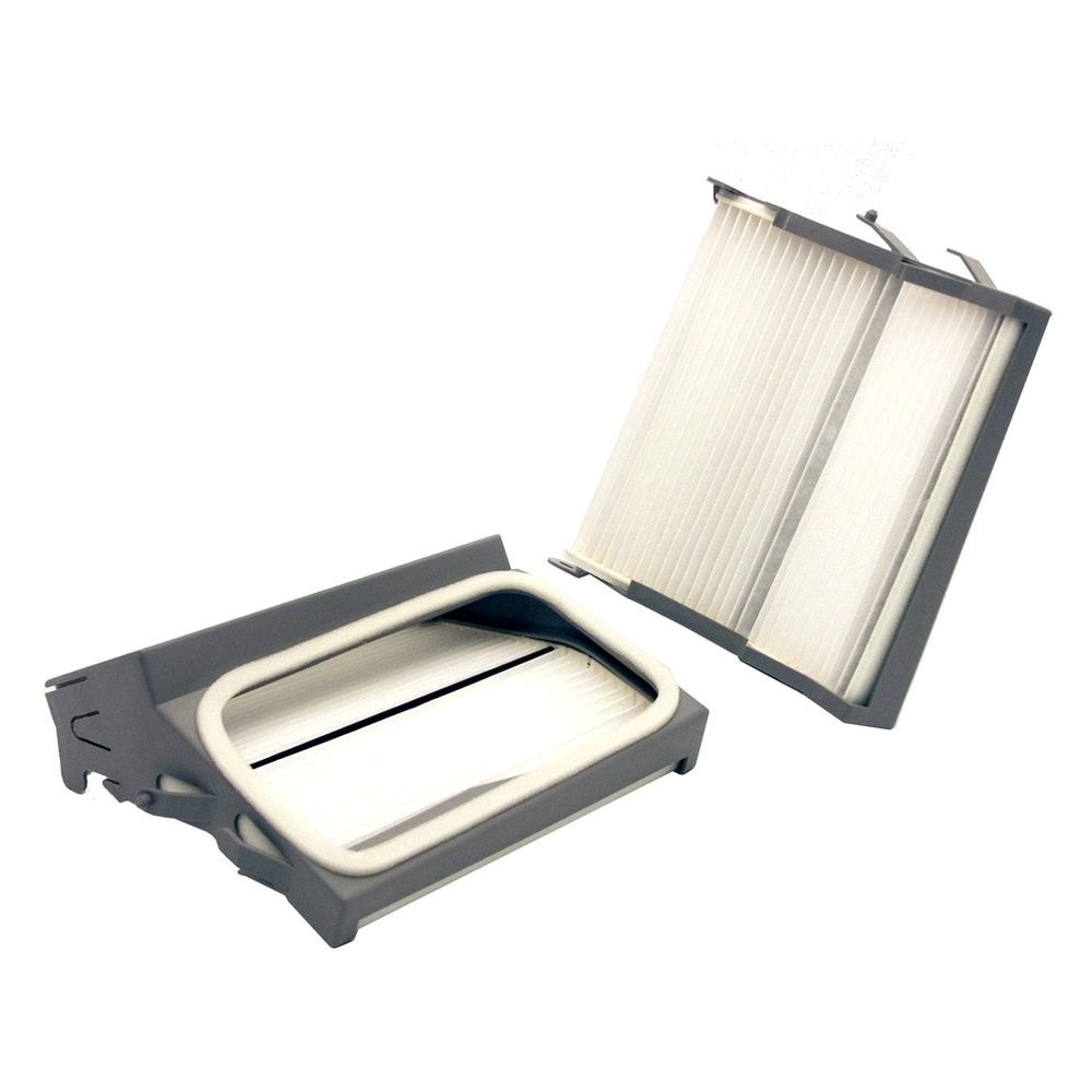 WIX®   Cabin Air Filter