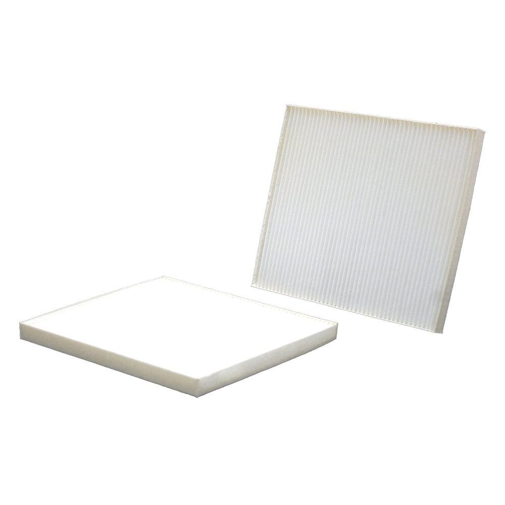 Cabin Air Filter Wix WP10265