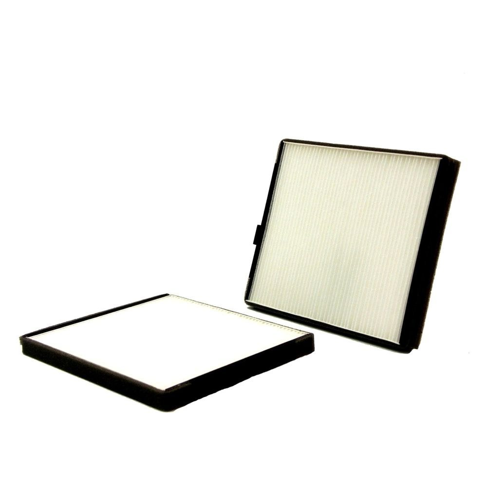 Wix 24685 Cabin Air Filter