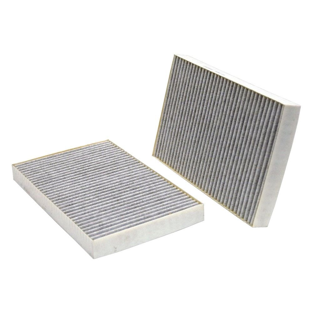 Wix 24866 Cabin Air Filter