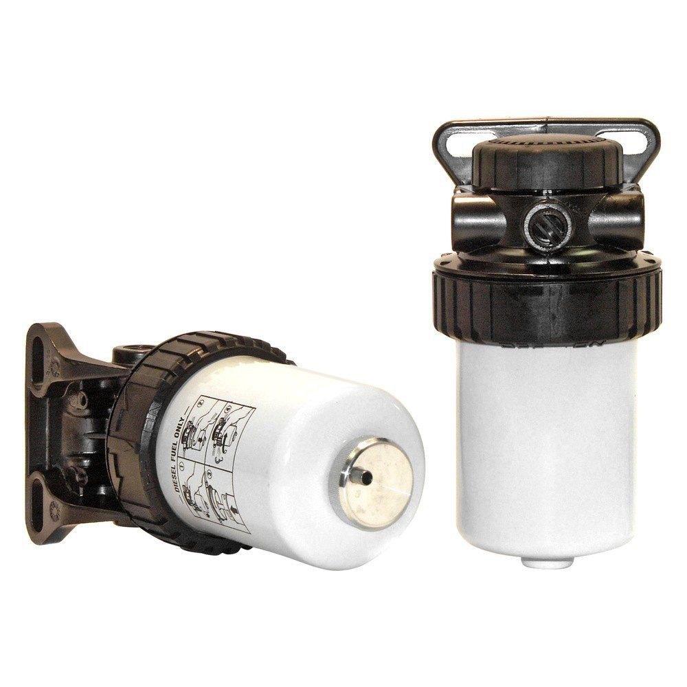 stanadyne fuel filter housing  stanadyne  get free image